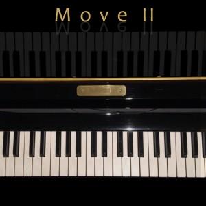move ii